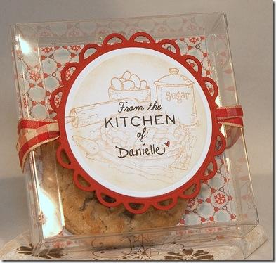 DPK_Homemade_cookieholder