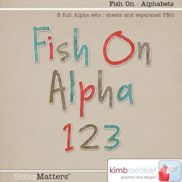 kb-FishOn_Alpha1