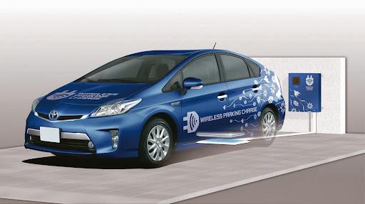 Toyota-Electric.jpg