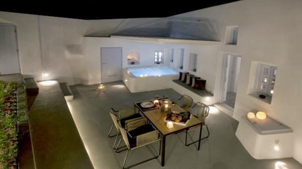 terraza-Villa-Anemolia-arquitectura-de-MplusM-santorini
