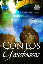 Contos_Gauchescos