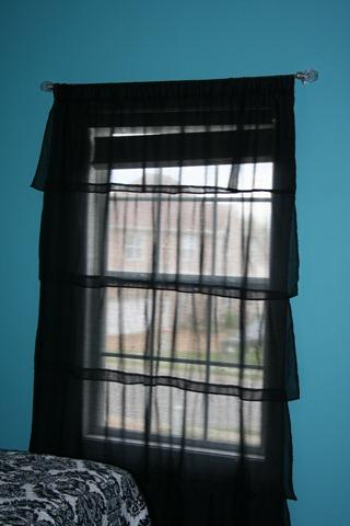 Brianna room 5