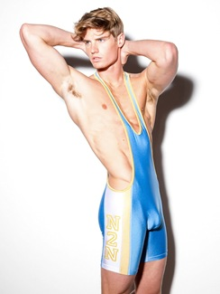 n2n bodywear 2012-51