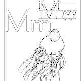 alfabeto m.medusa blanco y negro.jpg