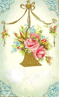 flowerstand2