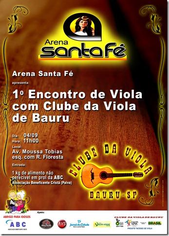 cartaz__clube_da_viola