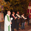 2012-11-17 Miracle des ardents-040.jpg