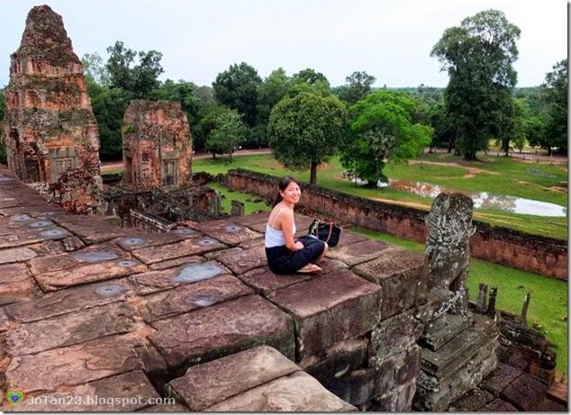 pre-rup-angkor-wat-siem-reap-cambodia-travel-photography-jotan23 (7)