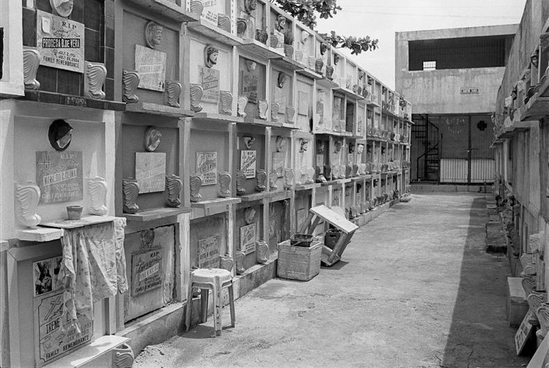 manila-cemetery-9