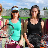 Tennis 2010 Ladies Day - DSC_0040.jpg