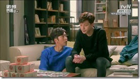 Witch's.Love.E06.mp4_002092590_thumb[2]