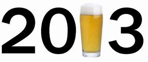 [2013_beer%255B1%255D.jpg]