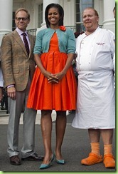 Michelle_Obama_on_the_Iron_Chef_Bluefly_blog_FlyPaper