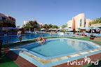 Фото 4 Zahabia Village & Beach Resorts