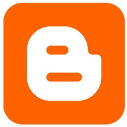 Blogger_icon.png