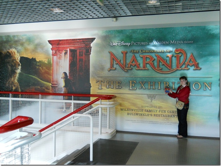 NarniaFSresize