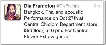 Dia Frampton_03