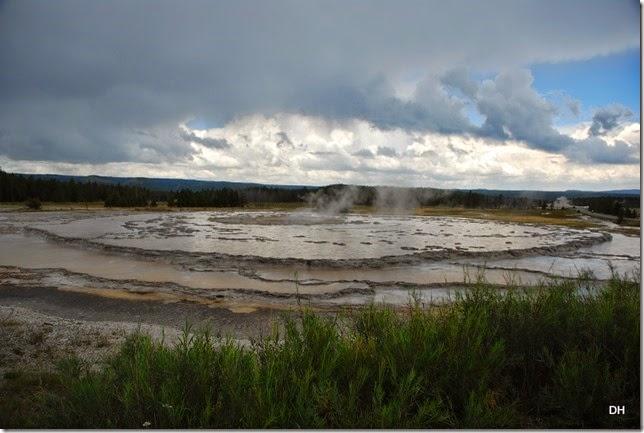 08-08-14 B Yellowstone NP (395)