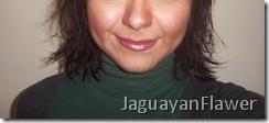 Look Aishwaria Rai (1)