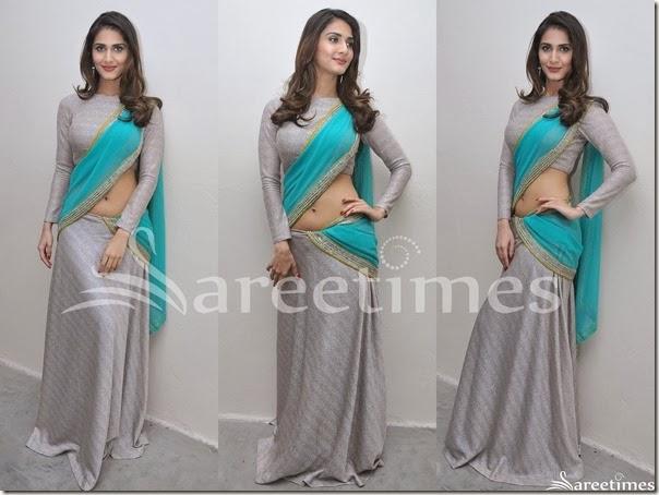 Vaani_Kapoor_Designer_Half_Saree