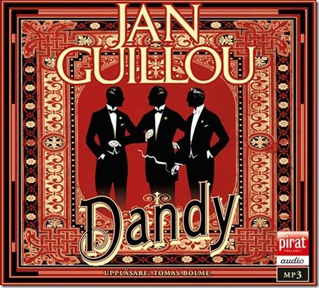 dandy-guillou_jan-20899545-frntl