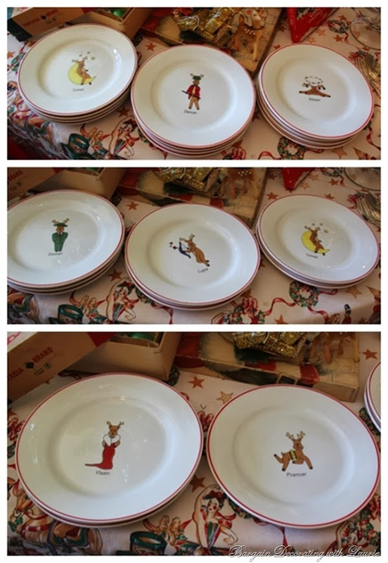 plates 1-vert