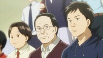 Chihayafuru 2 - 06 - Large 19