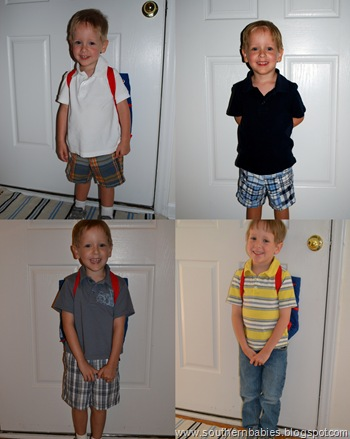 2013-05-24 Preschool Graduation2
