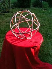 pentasphere 4 (2)
