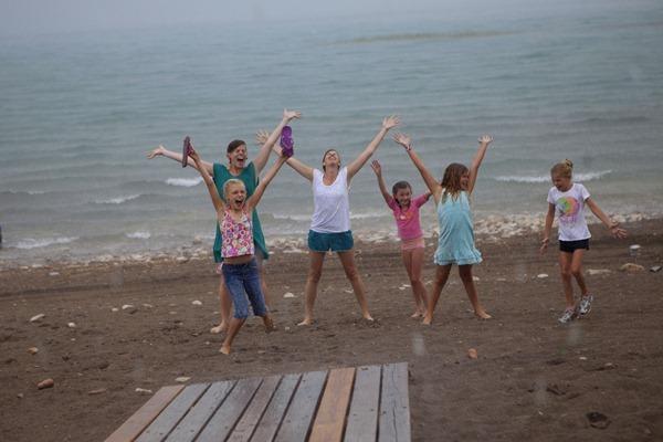 2012-07-14 Bear Lake 54383
