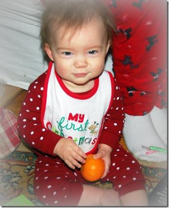 clementinegirl