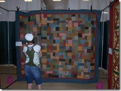 Quilt Show 163
