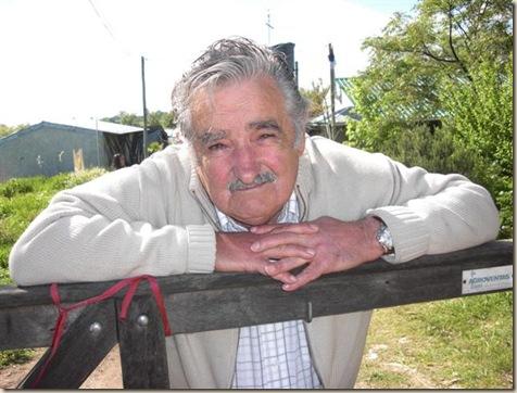 pepe mujica ateismo religion uruguay cristianismo
