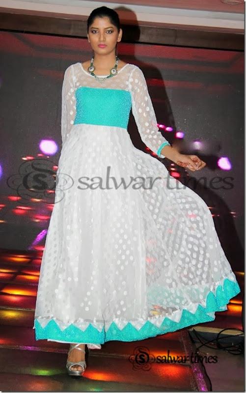 White_Long_Salwar_Kameez (1)
