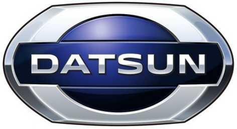 [Datsun%2520Logo%255B2%255D.jpg]