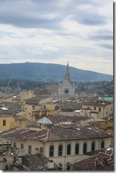 Bascilica de Santa Croce