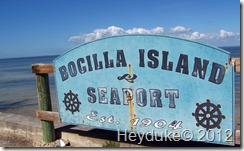 2012-01-24 Pine Island Florida 001