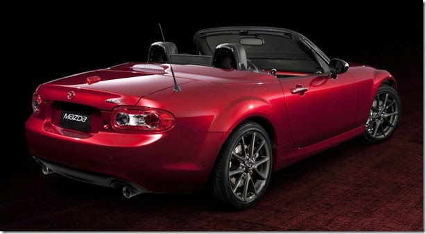 mx-5-25th-anniversary-edition-ex-003-jpg300-1