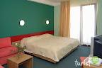Фото 11 Kiparisite Hotel
