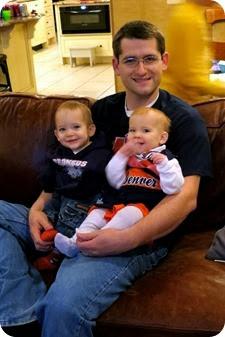 Broncos Super Bowl Shirts