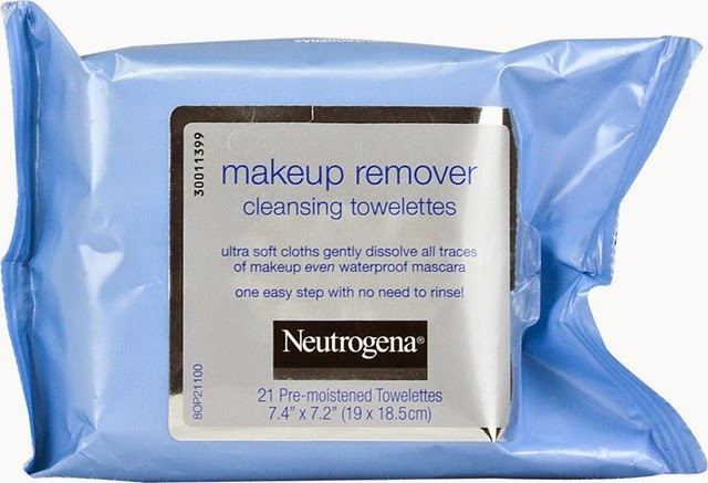 Neutrogena-Makeup-Remover-Cleansing-Towelettes-086800007463