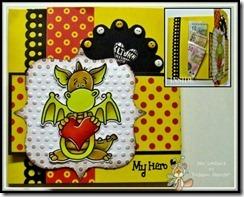 crafts 4 en Jen