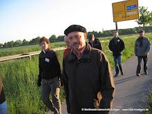 2012-05-17_Trier_06-39-50.jpg