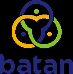 BATAN