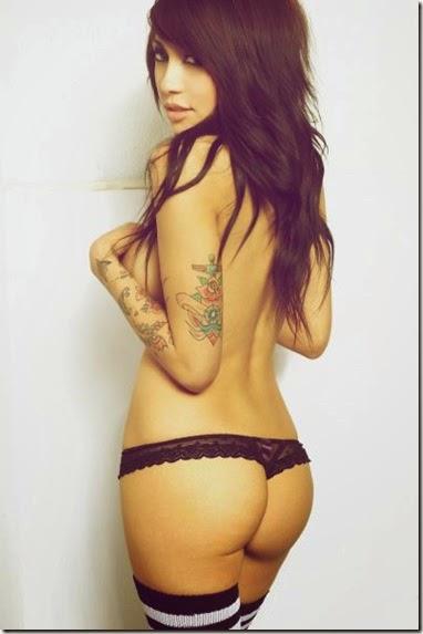 hot-tattoo-women-003