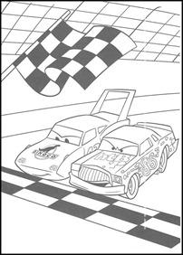 cars203