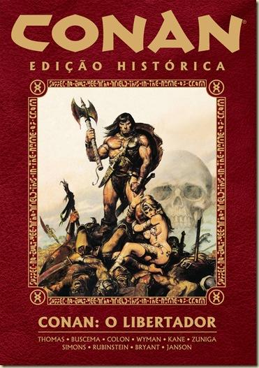 conan_historico_vol1_conanlibertador_coverBG