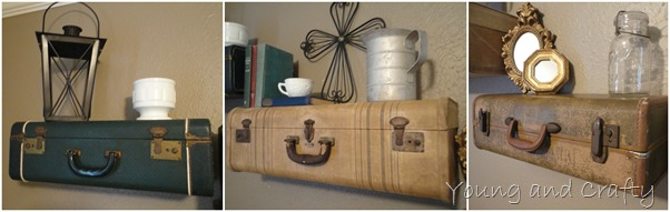 suitcase shelf 4