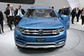 NAIAS-2013-Gallery-394