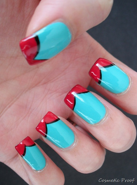 julep_frenchtip2